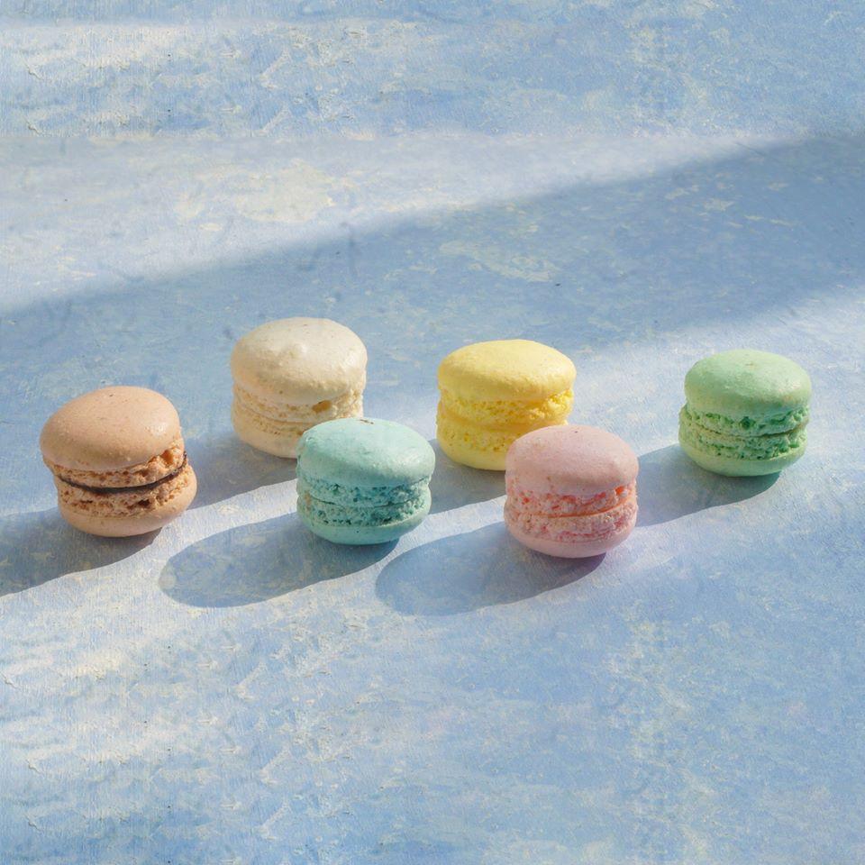 http://image.macaron.vn/cold-brew-dong-phuong-my-nhan-chai-nhua