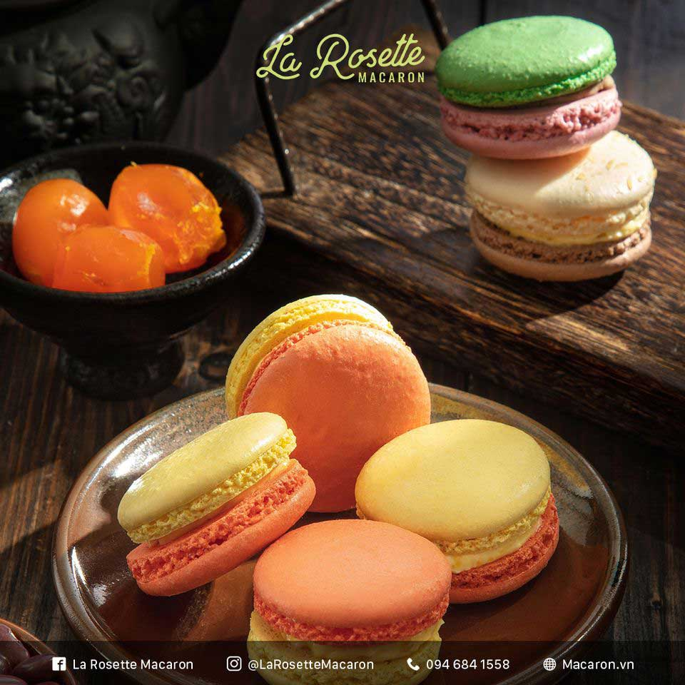 http://image.macaron.vn/banh-macaron-vi-dac-biet-theo-mua