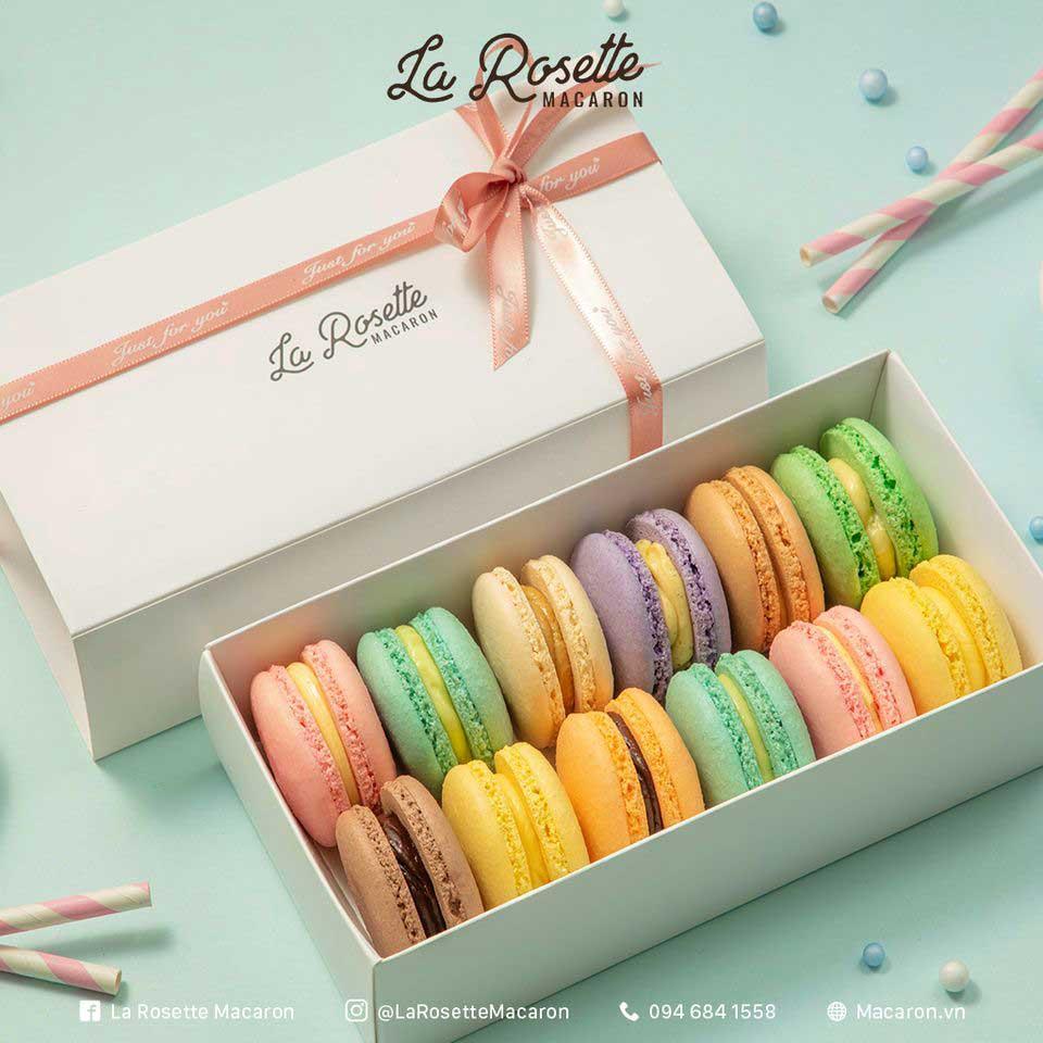 http://image.macaron.vn/set-12-macaron-thuong-mix-9-vi-thuong