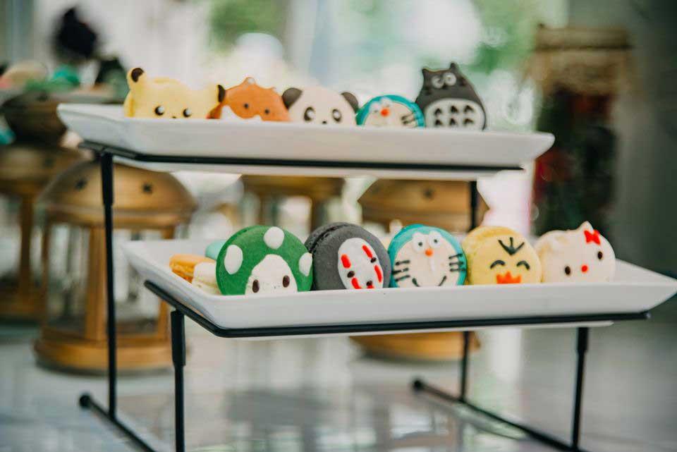 http://image.macaron.vn/banh-macaron-hoat-hinh