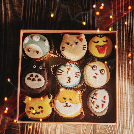 http://image.macaron.vn/set-9-macaron-hoat-hinh