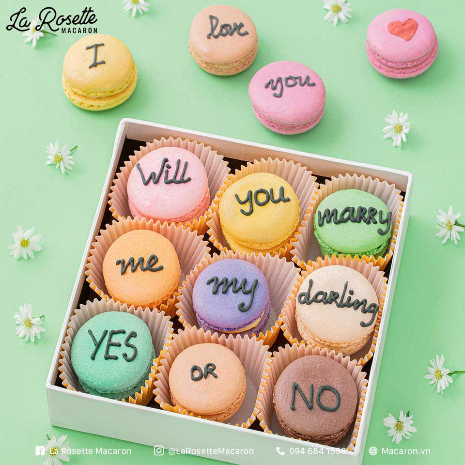 http://image.macaron.vn/set-say-you-do