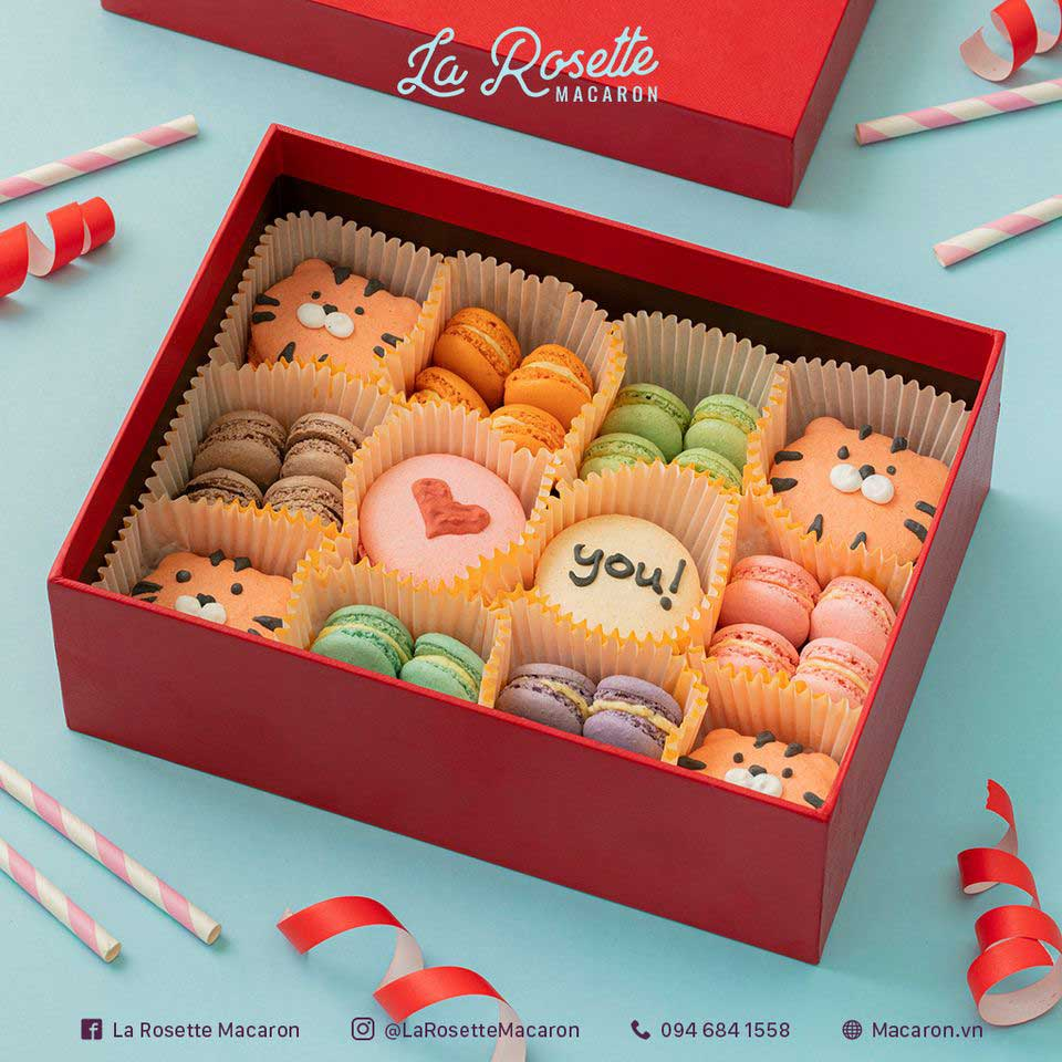 http://image.macaron.vn/set-i-love-you-3000