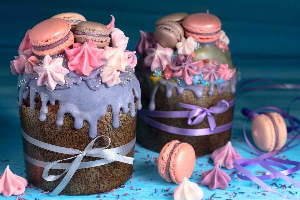 http://image.macaron.vn/macaron-cupcake-lon