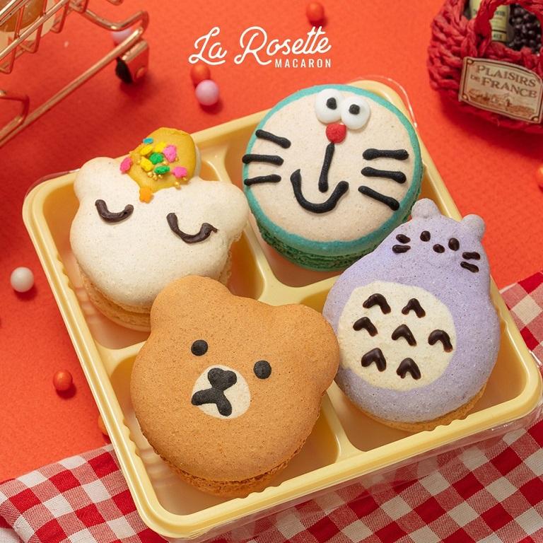 http://image.macaron.vn/set-4-macaron-hoat-hinh