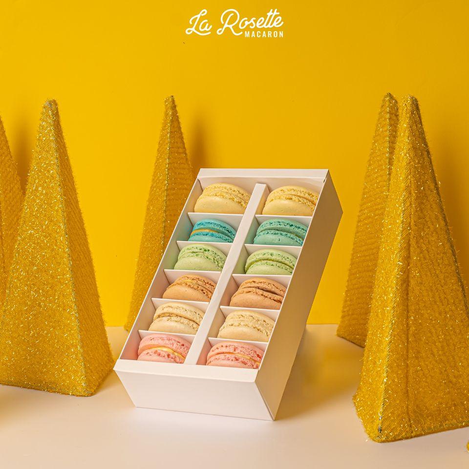 http://image.macaron.vn/set-12-macaron-mix-9-vi-thuong