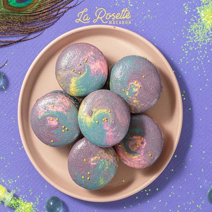 http://image.macaron.vn/banh-macaron-galaxy