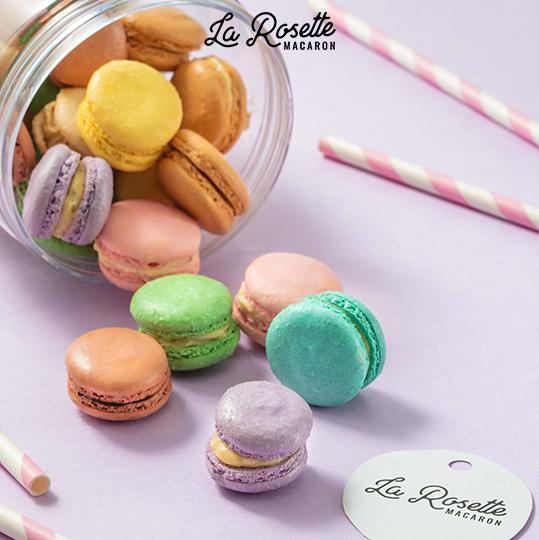 http://image.macaron.vn/ba-nh-macaron-mini