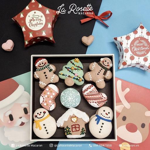 http://image.macaron.vn/set-9-hoat-hinh-noel