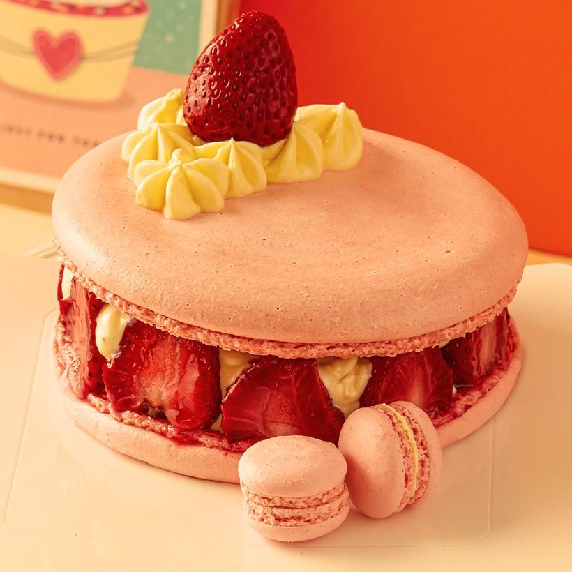 http://image.macaron.vn/macaron-topping-trai-cay-size-lon