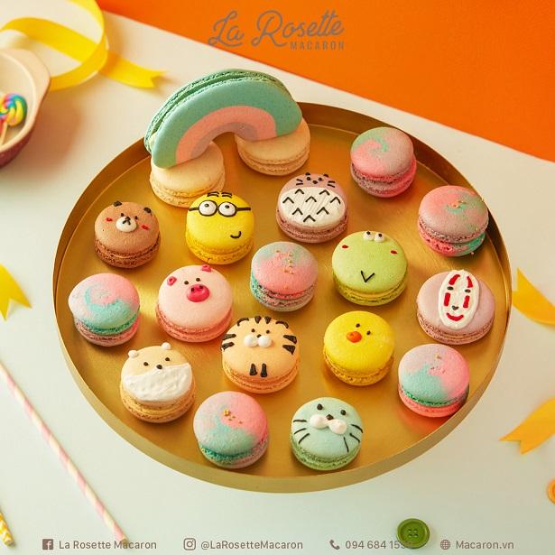 http://image.macaron.vn/combo-macaron-sinh-nhat-nho