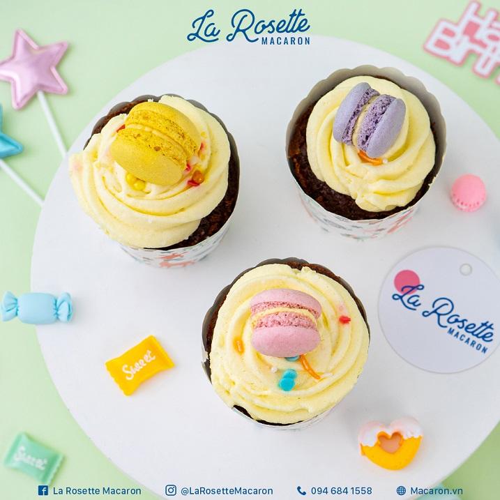 http://image.macaron.vn/macaron-cupcake-nho