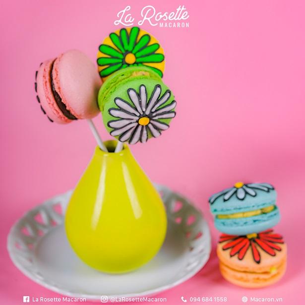 http://image.macaron.vn/macaron-lolipop